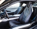 bmw-i8-edrive-interiors_4