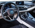 bmw-i8-edrive-interiors_6