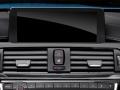 BMW M3 sedan interiors_06