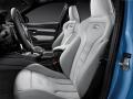 BMW-M3_Sedan_interior_2