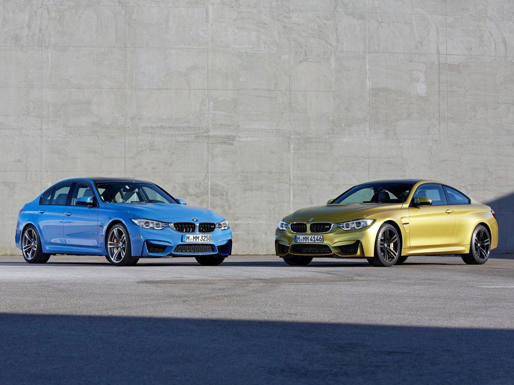 BMW-M-Series_01