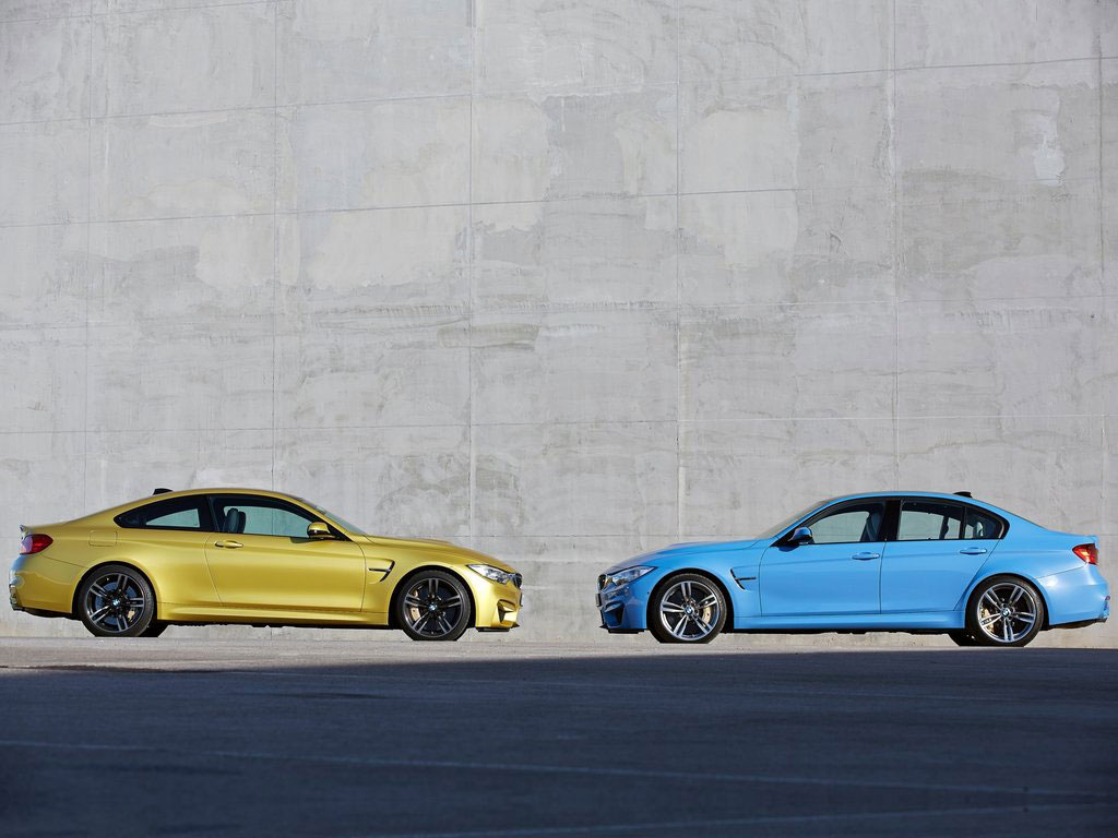BMW-M-Series_02