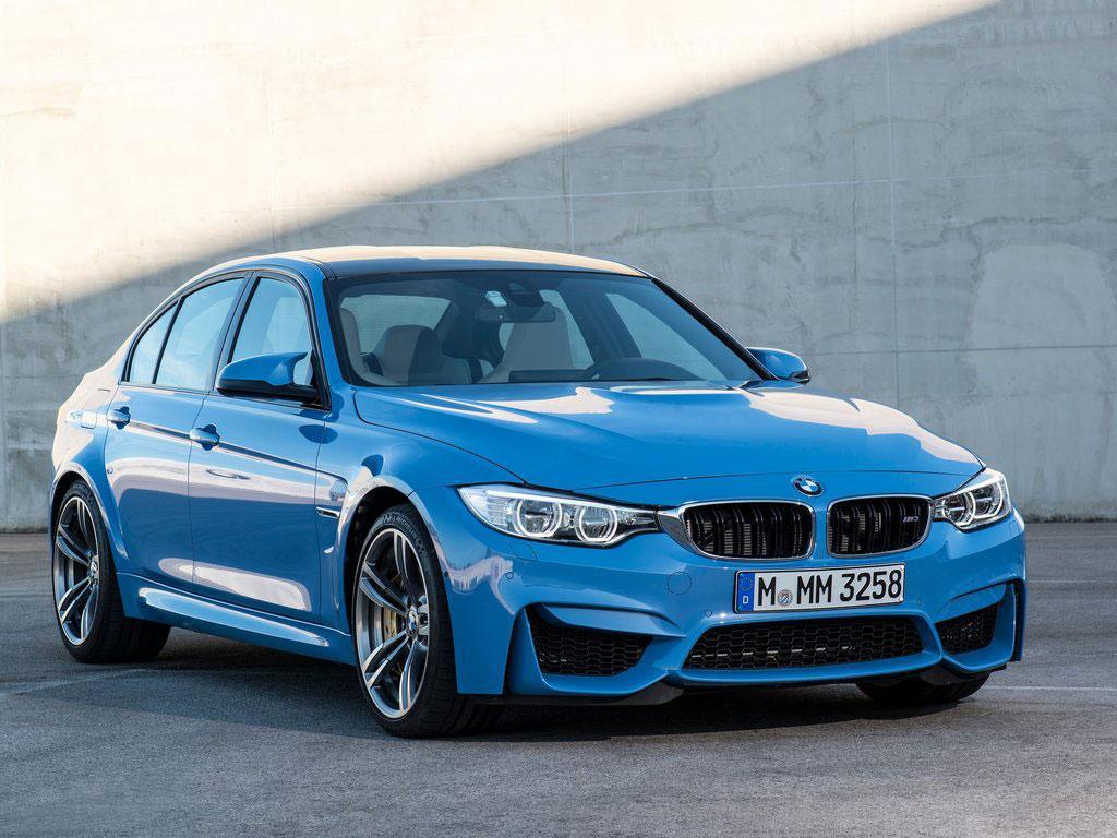 BMW-M3_Sedan_01