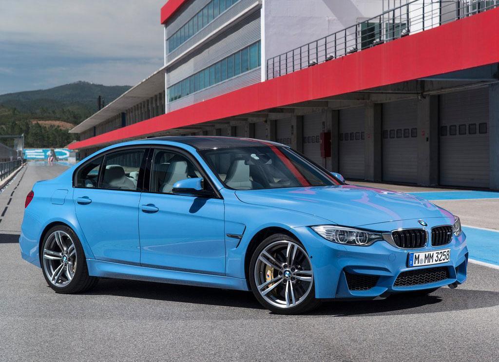 BMW-M3_Sedan_04