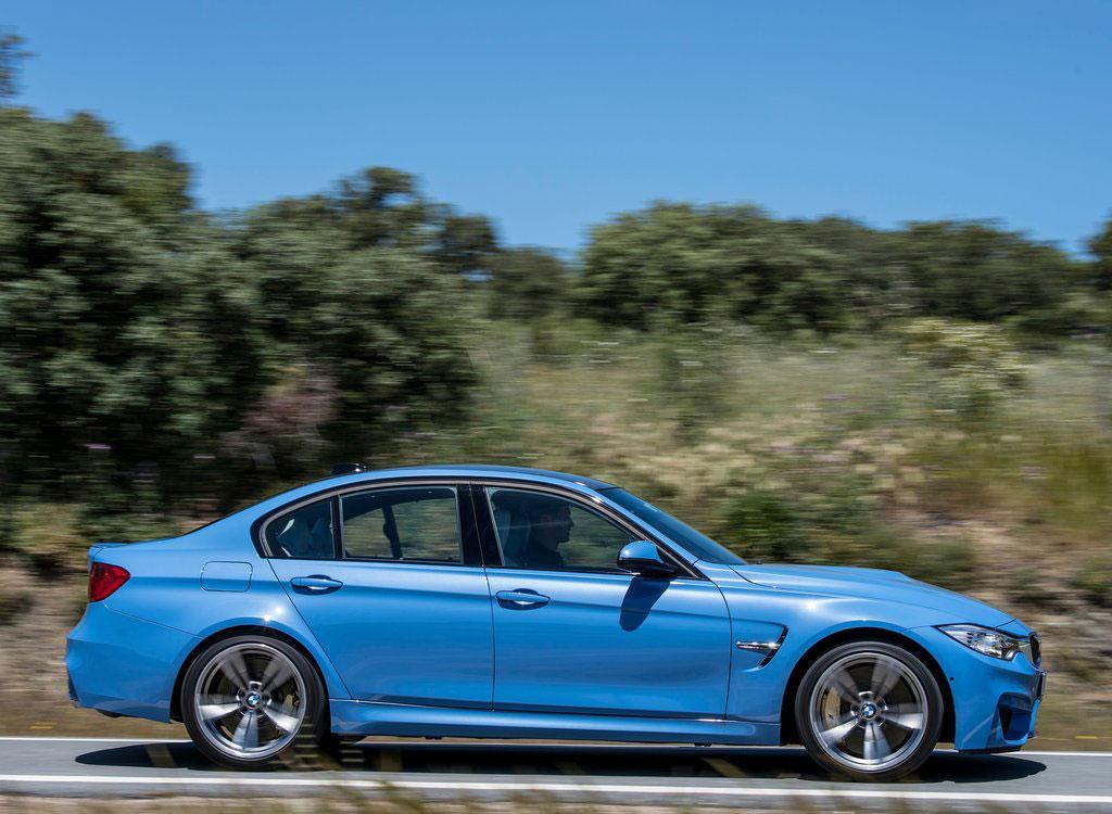 BMW-M3_Sedan_05