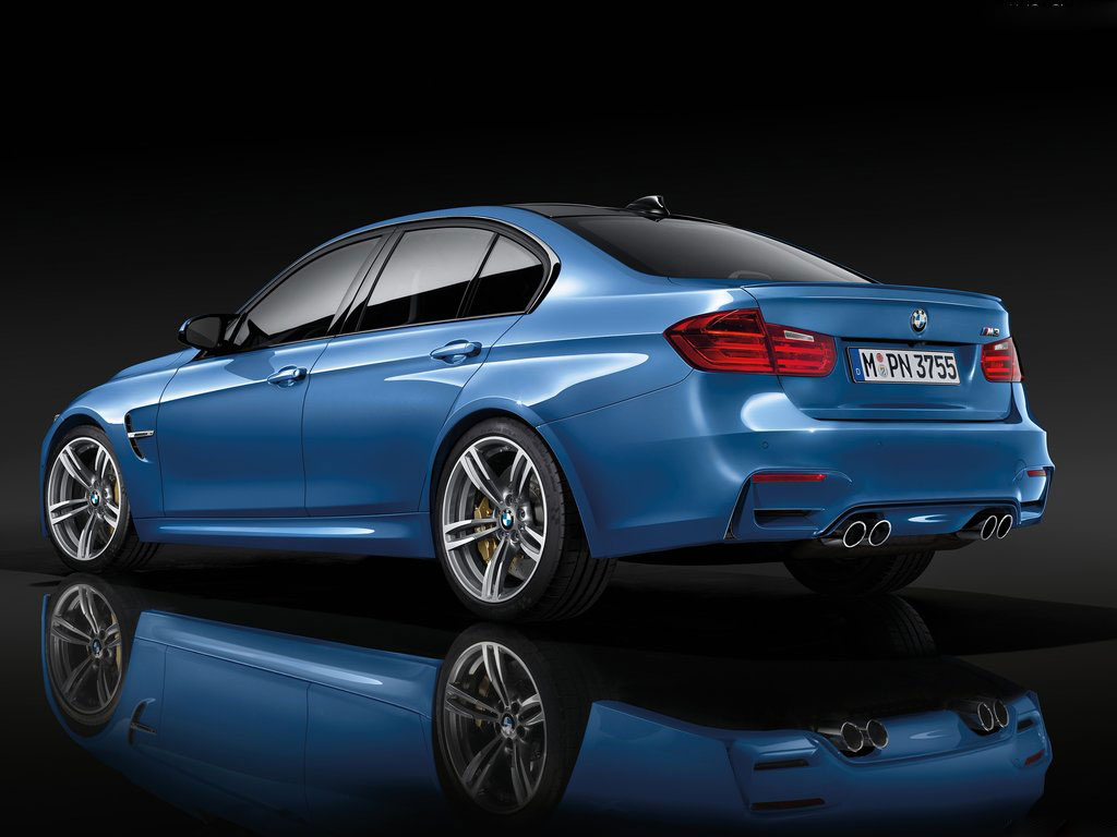BMW-M3_Sedan_06