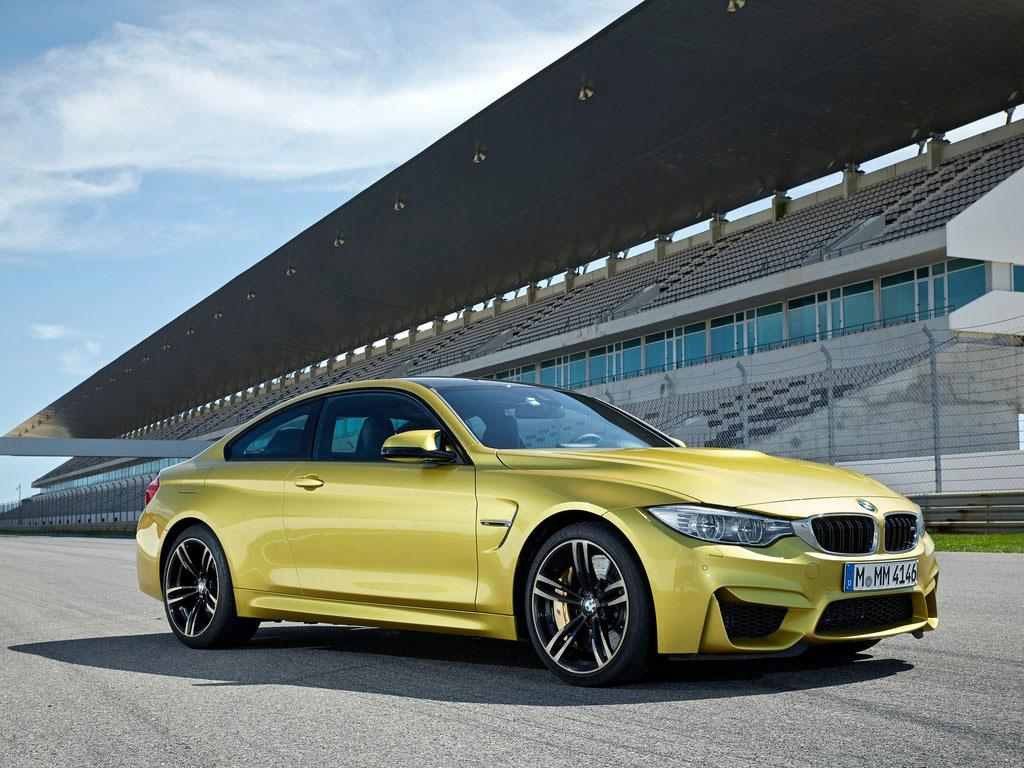 BMW-M4_Coupe_01