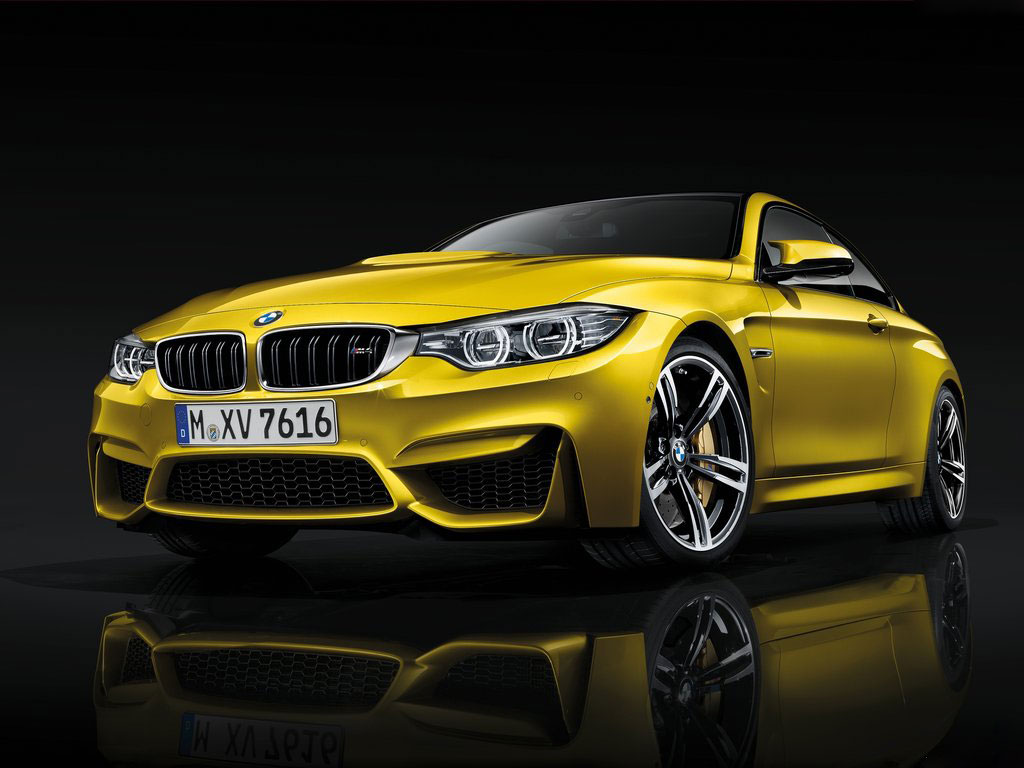 BMW-M4_Coupe_04