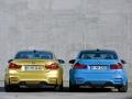 BMW-M-Series_04