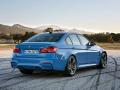 BMW-M3_Sedan_02