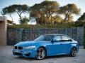 BMW-M3_Sedan_03