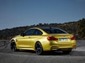 BMW-M4_Coupe_02