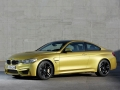 BMW-M4_Coupe_03