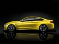 BMW-M4_Coupe_05