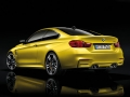 BMW-M4_Coupe_06