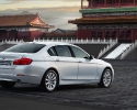 bmw_5series_long