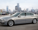 bmw_5series_long1