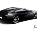 bugatti_type2