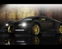 bugatti_veyron_mansory