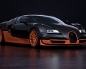 bugatti_veyron_ss2