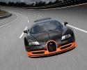 bugatti_veyron_ss3