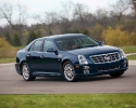 cadillac_sts1024x768