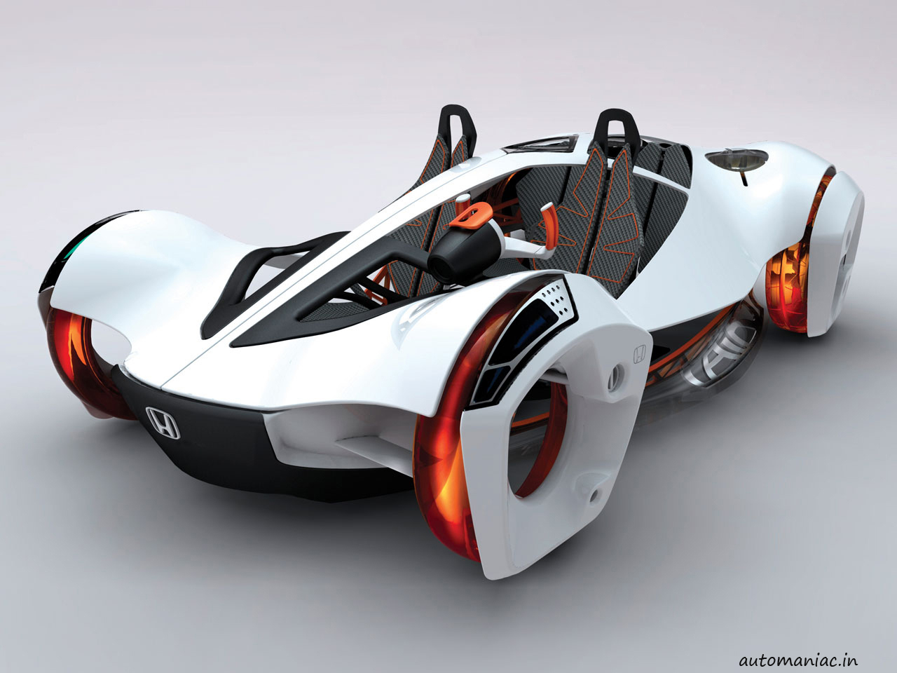 honda-air-concept-01
