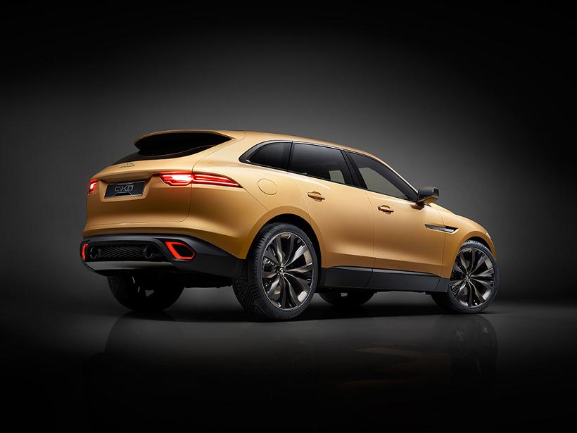 JAGUAR F-Pace-Ext-04