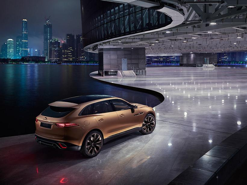 JAGUAR F-Pace-Ext-07