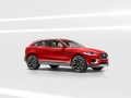 JAGUAR F-Pace-Ext-01