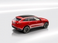 JAGUAR F-Pace-Ext-02