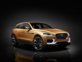 JAGUAR F-Pace-Ext-03