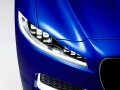 JAGUAR F-Pace-Ext-10