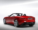 2014-jaguar-f-type-1