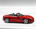 2014-jaguar-f-type-2