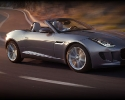 2014-jaguar-f-type-6
