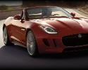 2014-jaguar-f-type-9
