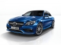 Mercedes-AMG-C63-S_1.jpg