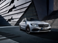 Mercedes-AMG-C63-S_4.jpg