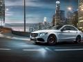Mercedes-AMG-C63-S_6.jpg