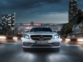 Mercedes-AMG-C63-S_8.jpg