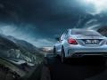 Mercedes-AMG-C63-S_9.jpg