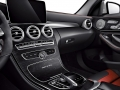 Mercedes-AMG-C63-S_interior_1.jpg