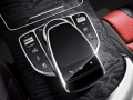 Mercedes-AMG-C63-S_interior_3.jpg