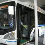 Tata Motors green bus: Hybrid buses to be used for public transportation