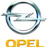 Opel to make minicar in germany
