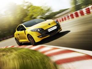 Renault Hatchback