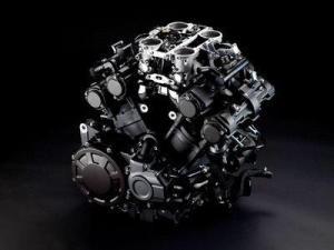 vmax engine