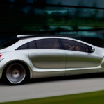 Fastest cars of 2011