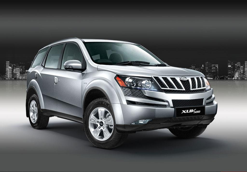 Best cars in india under 10 lakhs on road price 11